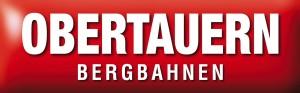 LGO-Logo Obertauern