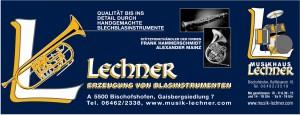 Lechnerfbg