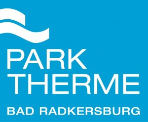 Logo NEU_PARKTHERME BAD RADKERSBURG.BR