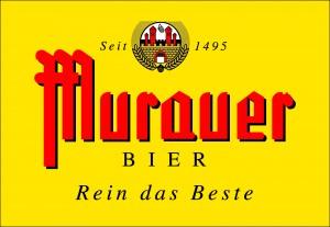 MurauerBLogo-Hoch
