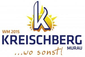 kreischberg_4c_gross-neu