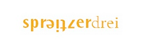 logo-spreitzerdrei-