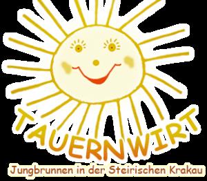 logo_tauernwirt