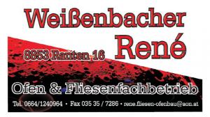 weißenbacher