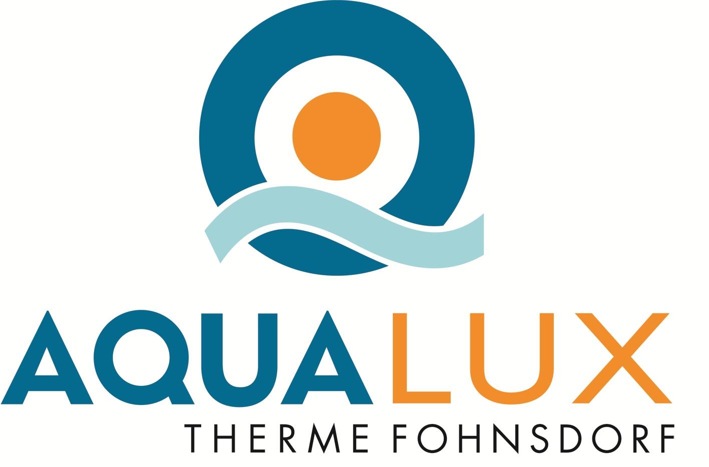 logo-aqualux